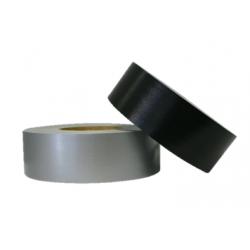 Waterproof Tape Black