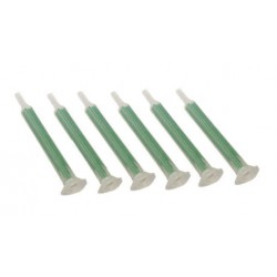Plastic Repair Mixer Tips