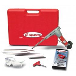 Excalibur Deluxe Kit