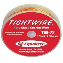 Tight Wire