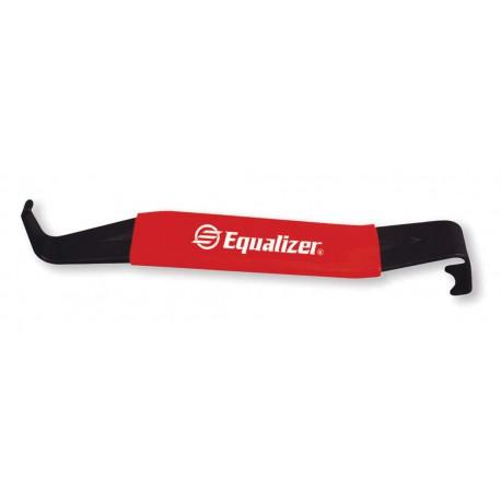 Deluxe Wiper Arm Puller