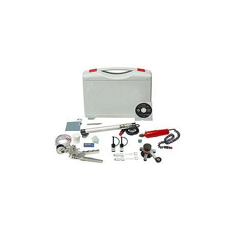 Viewmaster Kit