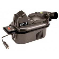 Ultrasonic Cleaning Unit