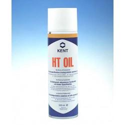 HT Oil