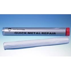 Quick Metal Repair