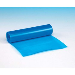 Plastic Backing Film