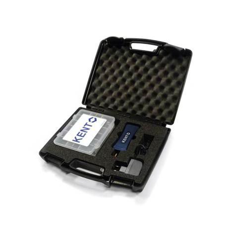 Mini Stapler Kit