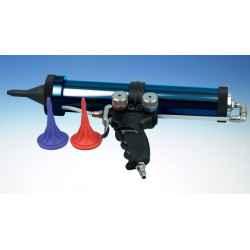 Applicator Gun for ProSeal