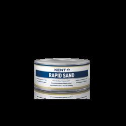 Rapid Sand