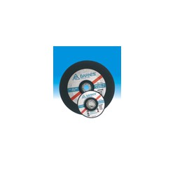 Barnes Grinding Disk