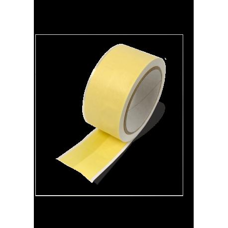 Perforated Trim Masking Tape