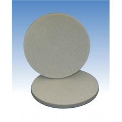 77mm Abrasive Sponge Discs