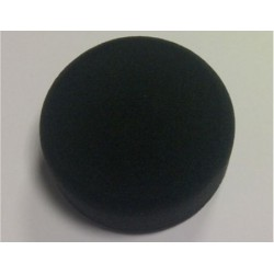 77 mm Polishing Pads