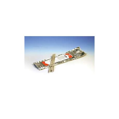 Certanium 707SP