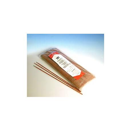 Certanium 701 AC/DC