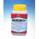 Weldclean Cr