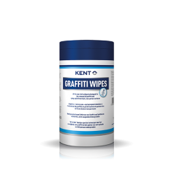 Graffity Wipes