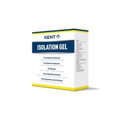 Isolation Gel