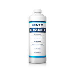 Concentrated Glass Kleen