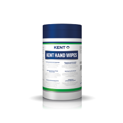 Kent Hand Wipes