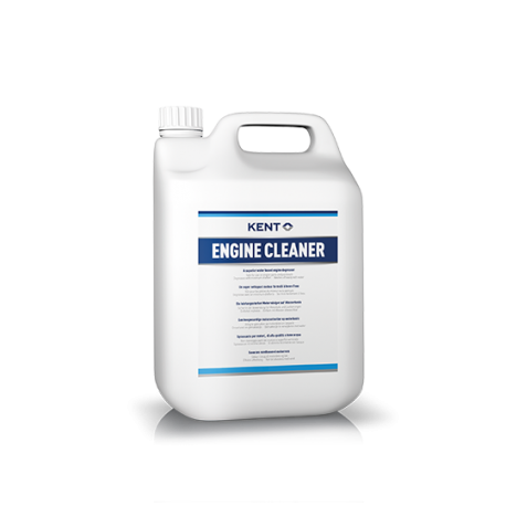 Engine Cleaner
