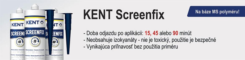 screenfix