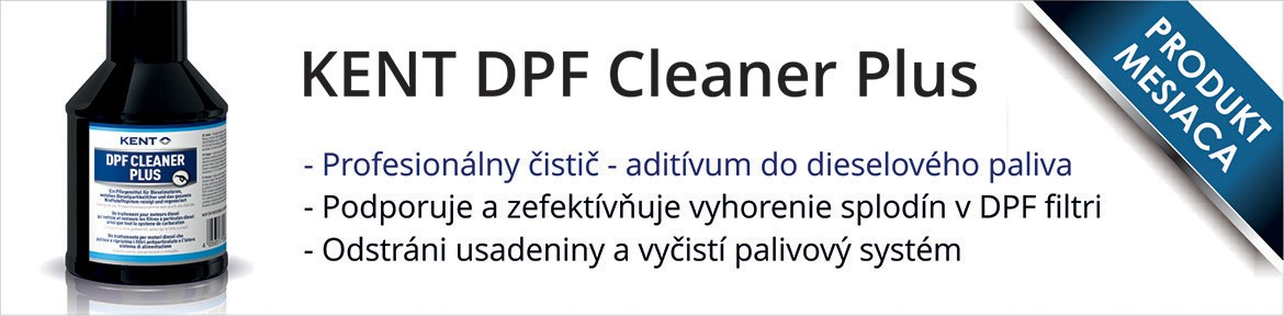 dpf-cleaner-plus